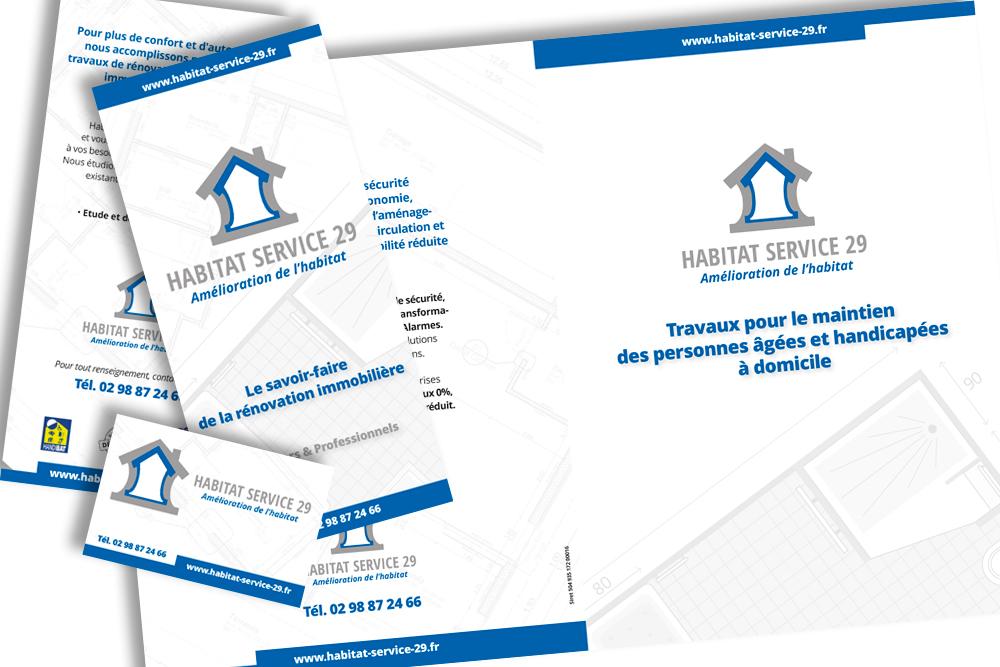 Habitat Service 29